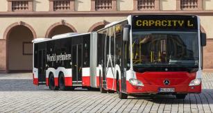 01-mb-capacity-bus 96582
