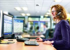 servis a poprodejní služby jsou jedním zveledůležitých segmentů aktivit, které mají zcela zásadní vliv na spokojenost zákazníků.