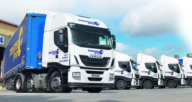 Stredne ťažké a ťažké úžitkové vozidlá Iveco Stralis, Trakker a Eurocargo a autobusy Iveco Bus Urbanway, Crealis, Crossway a Magelys spĺňajúce požiadavky kroku A normy Euro VI sú vybavené technológiou HI-SCR.