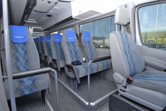 crafter-bus-04 109027