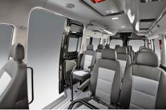 h350-bus-interier 109030