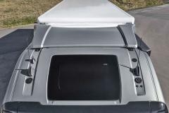 4-optimized-roof-spoiler-aerodynamics 109034