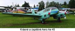 a7-lzk 111092