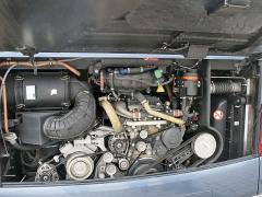 Motor OM 470