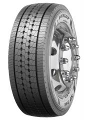 Pneumatika Dunlop SP 346