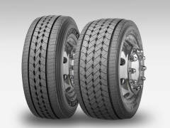 goodyear-kmax-s-low-deck-comparing-355-50-375-45- 112586