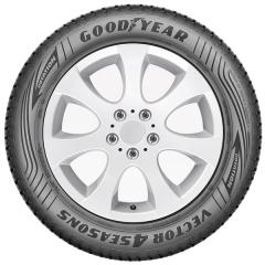 vector-4seasons-gen-2-tire-shot---side-view-highres-70111 112590