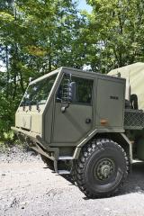 tatra-modernizace-kabina-force-(2) 113697