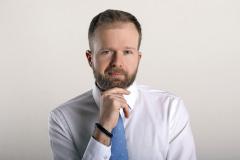 Výkonný ředitel AutoSAPu, Zdeněk Petzl