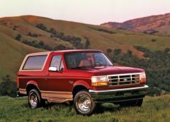 1996-ford-bronco-eddie-bauer-neg-cn320023-4 115877