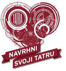 logo-navrhni-svoji-tatru-kriv 116728
