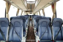 volvo-coach-seats-prestige-2012-7 116908