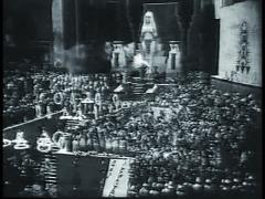 """""""Sascha –Film"""" vyráběla opravdu velká a nákladná díla natáčená vdrahých kulisách."""
