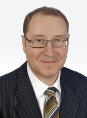 Manažér společnosti Cebia, Jan Dryák