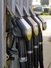 gas-pump-883076 117580