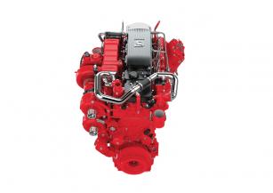 Cummins představil motory s emisní specifikací Euro VI fáze D