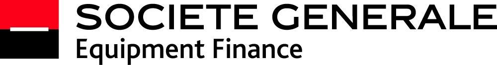 SGEF logo