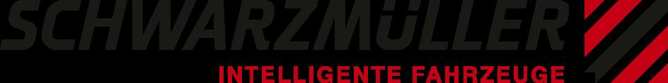 schwarzmuller-logo 128605