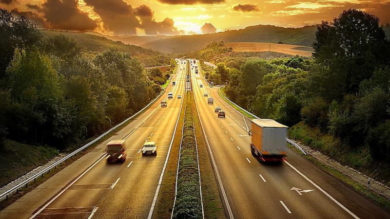 I na spotřebě AdBlue lze podle zjištění německé dopravní policie ušetřit.