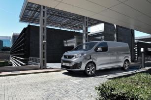 Peugeot rozšiřuje nabídkovou paletu svých elektromobilů.
