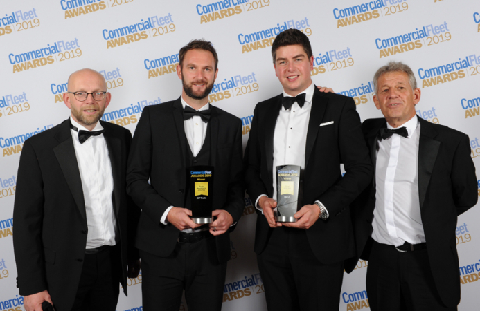 01-daf-lf-fleet-truck-of-the-year-2019-in-the-uk-1 129202