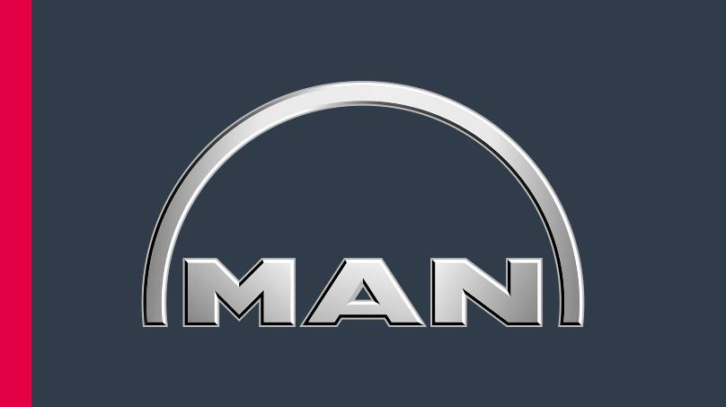 logo-badge-man-rgb 129549