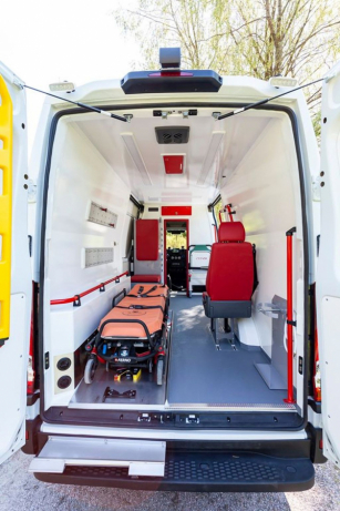 iveco-daily-ambulance-finland-(1) 129855