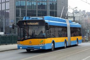 Škoda 27 Tr