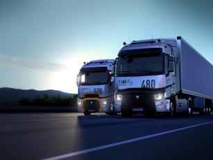 renault-trucks-predict-2020-predictive-maintenance-01 130014