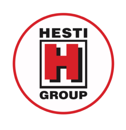 logo Hesti group