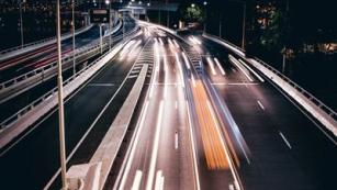 Volvo Group investuje do digitálních služeb pro sdílené nákladní vozy