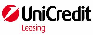UniCredit Leasing slaví 30 let působení na českém trhu.