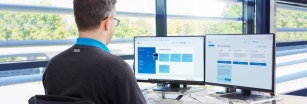 Společnost DAF Trucks opět přidává do on-line systému pro správu vozového parku DAF Connect nové funkce.