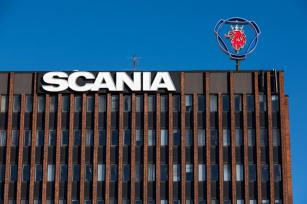 Scania přizpůsobuje organizaci novým technologiím a obchodním modelům