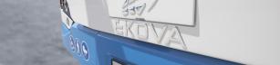 Ostravská Ekova Electric změnila vlastníka a mění i název