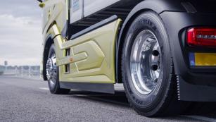 Goodyear uvádí na trh novou řadu palivově účinných univerzálních pneumatik FUELMAX ENDURANCE