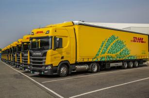 DHL a PrestaShop uzavírají nové strategické partnerství