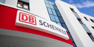 Aramex a DB Schenker urychlí rozvoj aktivit na Blízkém východě