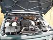 Vznětový přeplňovaný motor 1.6 HDi je dostatečně výkonný ataké úsporný vprovozu