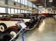 Citroën má ve své historii řadu modelů, kterými se může pyšnit…